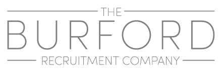 The Burford Recruitment Company – office and professional jobs in oxfordshire
